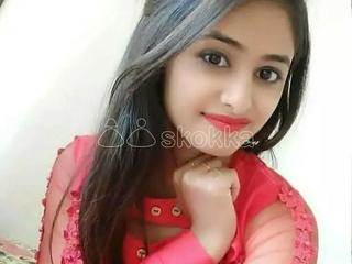 Hii, I am Monika,I am video call service provide