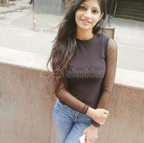vip-callgirl-service-in-bahadurgarh-house-wife-college-girl-available-24-7-call-now-big-0