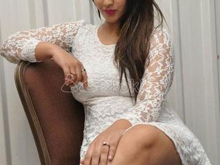 CALL IN BAHA DURGARH HIGH PROFILE VIP INDEPENDENT MODELS AND RUSSIAN in