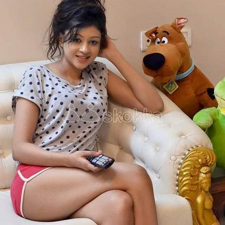 all-bahadurgarh-area-service-provider-top-model-collage-girl-call-girl-amp-house-wives-etc-big-1