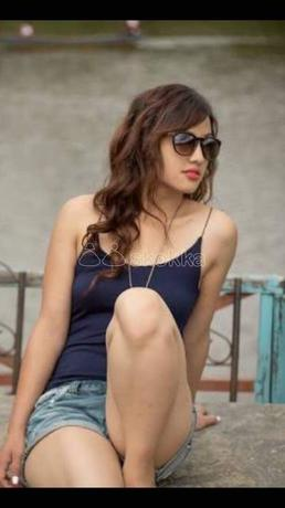 my-self-sonali-pink-pussy-big-boobs-girl-mouth-discharge-drink-your-sparm-benkok-stayle-me-enjoy-big-0