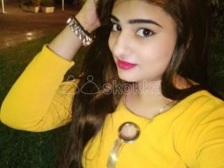 Bahadurgarhb call girl service in your city *70734surbhi01156*