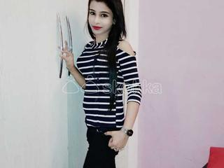 MISS ..SONAL BAHADURGARH .. .. ..VIP....TOP..CALL GIRLS SERVICE INDEPENDENT V.I.P MODELS1OO% SATISFACTION GIRLS.AFTER 3 YEARS