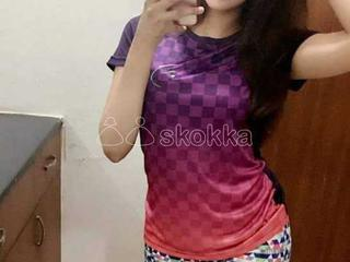 Call miss Niharika Bahadu call girl college girl, house wife independent girls available. Safe and secure palace available