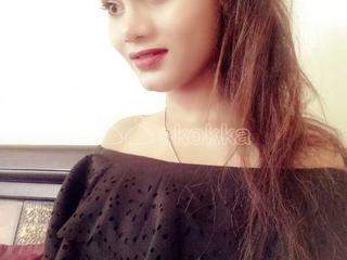 HELLO MYSELF NANDITA VIP BOG BUSTY SEXY MODELS ALL TYPES SEX AVAILABLE