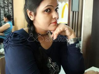 My Self Komal 88//90College 21/93/01 Girl all Sex Stayle allow
