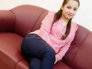 CALL JYOTI DEV 82396!!!!84485 HOT AND SEXY INDEPENDENT ESCORT SERVICE CALL GIRL IN BahadurgarhFULL NIGHT UNLIMITED
