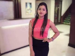 CALL MISS.. NIHARIKA BAHADURGARH CALL CALL GIRLS SERVICE INDEPENDENT V.I.P MODELS1OO% SATISFACTION GIRL SAFE AND