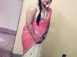 VIP callgirl service Bahadurgarh house wife college girl available 24 *7 call now 73//72//94//28//12