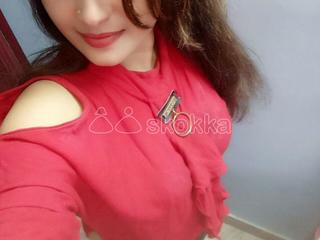 Escort service call girls all models hi profile hot sex full enjoy Bina condom ki Munh mein Legi so call me Rani escort ser