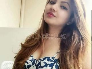 My Self Sunena 96/49 College 67/46/73 Girl all Sex Stayle allow