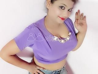 ....SWEETY... . HOT AND SEXY INDEPENDENT ESCORT SERVICE CALL GIRL IN BAHADURGARH..