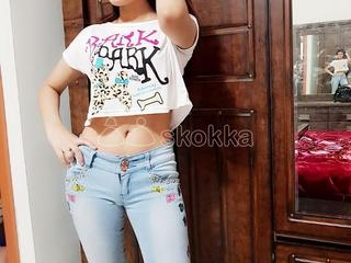 Ms.SWEETY... HOT AND SEXY INDEPENDENT ESCORT SERVICE CALL GIRL BAHADURGARH