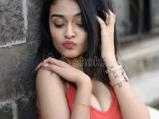 Call girls in bahadurgarh 85,82,87,56,80 top vip models college girls housewives south Indian girls available....
