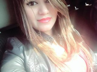 CALL GIRLS SERVICE BHOPAL (24/7 Available) 100% Trusted & Safe INDEPENDENT V.I.P MODELS100% SATISFACTION