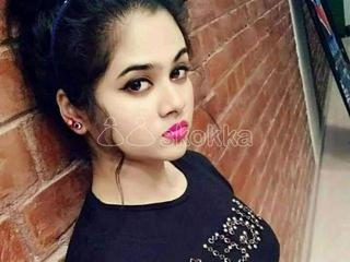 CALL MAHI PATEL ANAL/BLOWJOB/69/ORAL/DICK SUCKING/FUCKING INDIFFERENT POSITIONS HIGH profile college girl VI