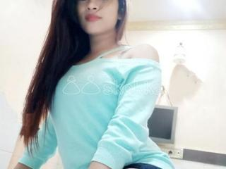 CALL GIRLS SERVICE BAHADURGARH (24/7 Available) 100% Trusted & Safe INDEPENDENT V.I.P MODELS100% SATISFACTION
