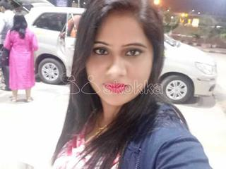 My name is Simran escort service agency I am sexy girl call me and full enjoy