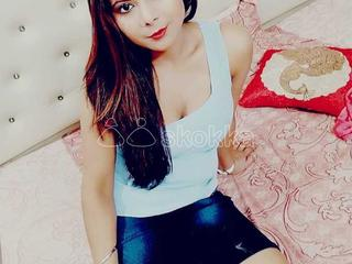 Cash deal only indore call girl