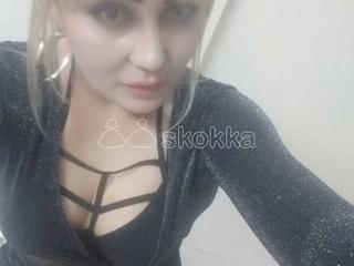 LOW BUDGET INDORE ESCORT SRIVICE 24 HOUR AVAILABLE
