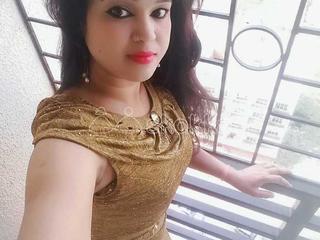 Jodhpur best call girl service