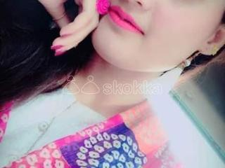 High Profile BEST ESCORT SERVICE KANPUR 99677`98514 FULL SATISFACTION GUARANTEED, MOST SEXY AND HOT INDEPENDENT SERVICE IN KANPUR