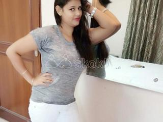 With hotnesh girl ....96934~97189 call now online payment only