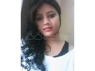 WE HAVE BEST FEMALE THEREPIST IN LUCKNOW LUXURY SPA HYGENIC ROOM