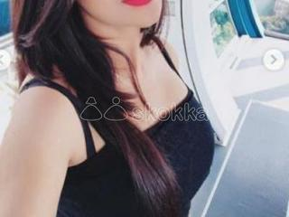 MAMATHA, AM 24 YEAR A UNPROFESSIONAL HOUSEWIFE MY FIGURE IS SEXY+ 28