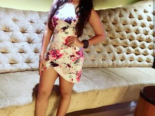 Genuine Price Unlimited shot in-call & out-call Fully co-operative Well Educated Girl's & Aunt's 24/7 Hours Service Mumbai