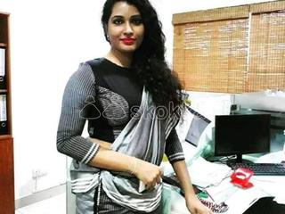 I AM Open minded female call 732O8-SOSSI Any mature male with good stamina. hello friends m working in bank sector for short term friendship,fun relat