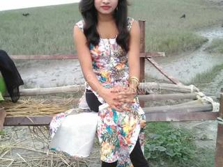 Rina call girl ranchi sex 24hr avalible so call cash payments so dont warry safe place ok