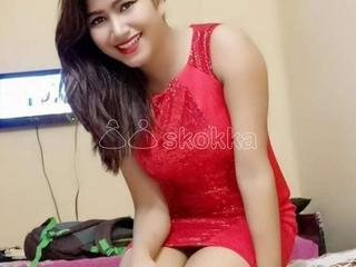 INDIPENDENT HOT & SEXY MODEL ESCORT SERVICE GENIUNE AND AFFORDABLE RATE HIGH PROFILE ESCORT SERVICE IN MUMBAI 24/7 POOJA SINGH
