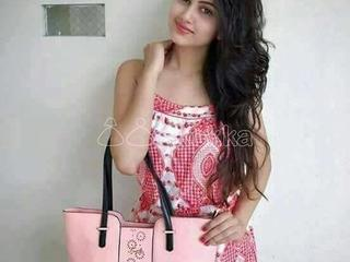 Myself ussa konda independent genuine service any time call full sex and Anil blowjob avlible and video call service