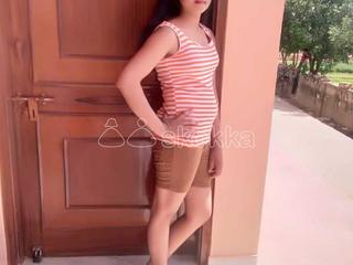 CALL SNEHA ON -87643//39455FOR SERVICE TOP CLASS ESCORT SERVICE ALL STAR HOTELS 24 H