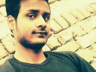 I m call boy any girl wife from faridabad interested me