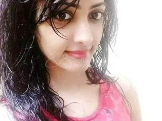 Enjoy with house wife's and bhabhis