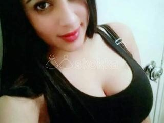 Play Boy Job in Your City Hirring Urgent Contact