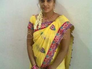 Ms.Soumya Rs.3,000/- short time One night / One day 1o to 2o thousands incalls / outcalls