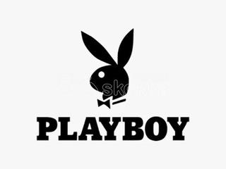 High profile girls need some playboys for fun...