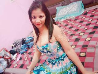 HI-PROFILE ESCORTS SERVICES IN Vijayawada SAFE AND SECURE 100% SATISFACTIONS , FULL NIGHT