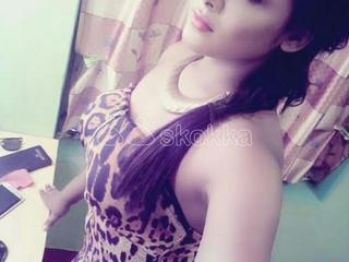 High profile escorts, college girls, call girls, housewives