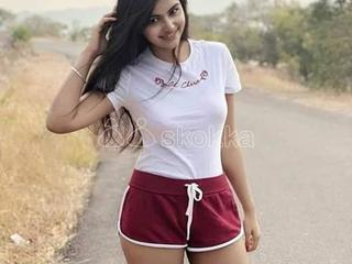 Chandigarh Call girls 18 years Call me Saumya 771091:2297Full Open Sex Service And Low Rate 1, hours 2000 Unlimited shot ,2 hours 3000 ,Full day and f