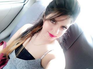 Call girls in delhi contact Riya +9l 966~72~24~181 Hotel and home service