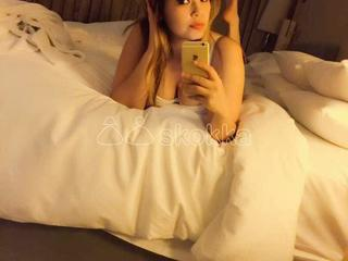 Short 5000 Night 12000 Call Rohan 9990856930 Provide Well Educated,HI-Class Female, High Profile High Class Escort Service In Delhi Call Girls