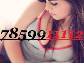 Call girls in patel nagar, 78599kajal11112 HOT INCAll SHOT 2OOO NIGHT 6OOO in delhi