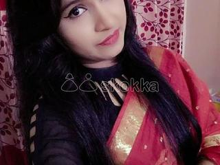 Sexy Rimi available for whatsApp phone sex and video chat