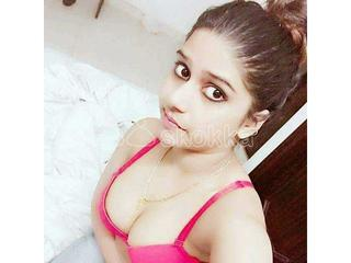 Calll Girls In MT Aruna Nagar | Call Girls In Majnu Ka Tilla | 78272 SIa 77772 Call Girls