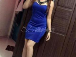 Arjunservices.in 9953366911 WORLD.CLASS INTERNATIONAL VIP FEMALE ESCORTS AGENCY NOW 24/7 HRS OPEN HI GENTELMAN I AM ANIELFROM DELHI CONTAGE MR