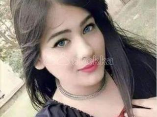 Call Komal 9560177186 HIFI Models, nude porn vedios, Callege girls, house wife, without condom sucking, any angel fucking doggy, ha